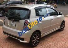 Cần bán xe Kia Morning sản xuất 2012 chính chủ