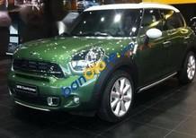 Bán xe Mini Cooper S Countryman đời 2016, nhập khẩu