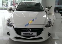 Bán Mazda 2 1.5AT đời 2018 - [ Mazda Vũng Tàu ] - Gọi 090.123.64.84, giá tốt nhất