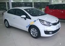 Bán xe Kia Rio Sedan AT, xe NK HQ; giá ưu đãi còn 500tr