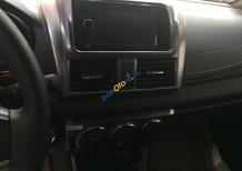 Bán Toyota Yaris 1.5G mới, hộp số vô cấp, xe giao ngay, vay 85% giá trị xe
