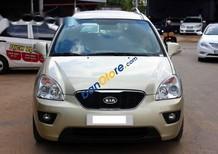 Bán ô tô Kia Carens SX 2.0MT đời 2011, giá chỉ 402 triệu