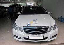 Bán Mercedes đời 2012, màu trắng