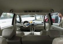 Bán xe ô tô 7 chỗ Suzuki tại Hải Phòng - LH 01232631985