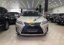 Cần bán xe Lexus RX 200T đời 2017, nhập khẩu nguyên chiếc