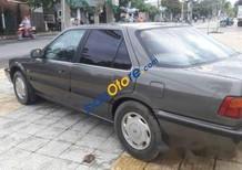 Cần bán xe Honda Accord năm 1989, giá cạnh tranh