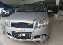 Cần bán Chevrolet Aveo 1.4 LTZ đời 2016, xe mới 100%