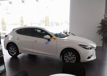 Khuyến mãi giá xe Mazda 3 hatchback phiên bản mới 2017- Ưu đãi giá tốt nhất tại Đồng Nai- Hotline 0933000600