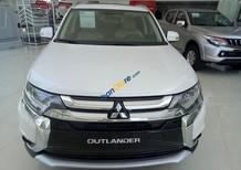 Mitsubishi-Savico 02 Nguyễn Hữu Thọ, hỗ trợ vay xe 80%