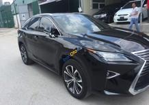 Chính chủ bán Lexus RX350 model 2016, đăng kí lần đầu 2017