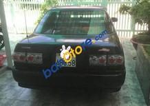 Cần bán xe Honda Accord sản xuất 1992, giá tốt
