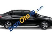 Bán Honda City CVT 2017, giá tốt nhất miền Bắc, hotline: 09755.78909/09345.78909