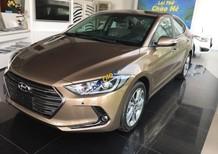 Mừng sinh nhật Hyundai khuyến mãi hot