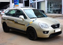 Kia Carens SX 2.0 MT 2011 bản đủ, có cửa nóc ghế chỉnh điện
