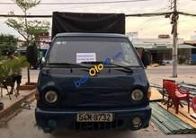 Bán Hyundai Porter sản xuất 1997, màu xanh
