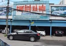 Cần bán Daewoo Lacetti SE đời 2010, màu đen, nhập khẩu hàn quốc giá cạnh tranh
