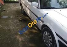 Cần bán xe Toyota Cressida đời 1996, màu trắng, xe nhập