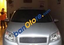 Bán ô tô Chevrolet Aveo sản xuất 2014, giá 400tr