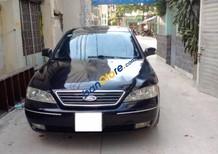 Cần bán Ford Mondeo 2.5AT V6 đời 2004, màu đen