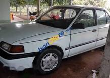 Bán Mazda 323 năm 1993, giá 50tr