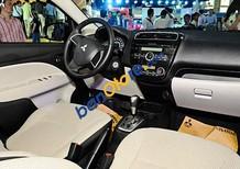 Mitsubishi-Savico 02 Nguyễn Hữu Thọ hỗ trợ vay xe 80%