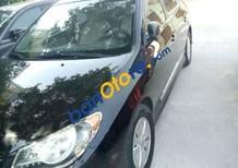Bán ô tô Hyundai Avante năm 2011, giá tốt