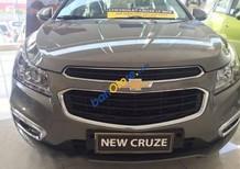 Bán xe Chevrolet Cruze LT đời 2016, mới 100%