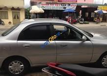 Cần bán xe Daewoo Lanos năm 2002