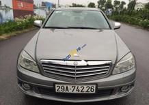 Cần bán xe Mercedes năm 2008 xe gia đình, giá chỉ 480 triệu