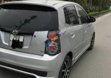 Bán Kia Morning LX 1.1 MT sản xuất 2012 chính chủ