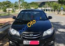 Bán Hyundai Avante AT năm 2012, xe nguyên zin