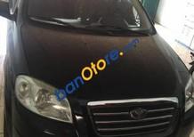 Bán ô tô Daewoo Gentra đời 2009 chính chủ, giá chỉ 228 triệu