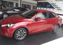 Mazda 2 ưu đãi cuối tháng 7, đủ màu giao xe ngay, Lh 0961.633.362 để nhận thêm ưu đãi
