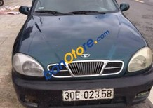 Bán xe Daewoo Lanos đời 2001, giá tốt