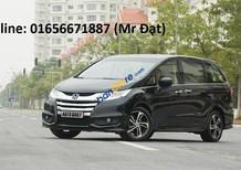 Đại lý bán xe Honda Odyssey 2016 - 2017 giá rẻ khuyến mãi khủng tại Quảng Bình