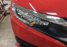 Bán ô tô Honda Civic đời 2017, mới 100%
