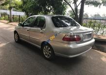 Cần bán Fiat Albea 1.6 HLX đời 2004