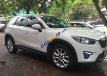 Cần bán gấp Mazda CX 5 2.0AT đời 2015, giá 795tr