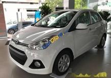 Bán xe Hyundai Grand i10 đời 2017, giá tốt, LH 0902707718