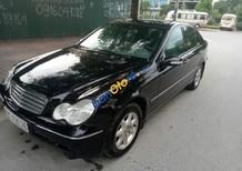 Cần bán gấp Mercedes AT đời 2001 chính chủ giá cạnh tranh