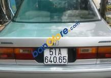 Bán ô tô Honda Accord sản xuất 1988