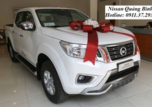 Nissan Quảng Bình bán Nissan Navara EL Premium R 2017 giá 649 triệu - Hotline: 0911.37.2939 Mr. Đạt