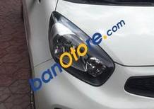 Bán xe Kia Morning Van 2015, sử dụng số tự động