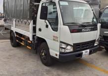 Bán xe tải Isuzu 1T4 - 2T9 hàng Việt Phát Hải Phòng 083 263 1985