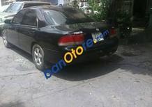 Bán ô tô Mazda 626 đời 1996 giá cạnh tranh
