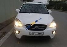 Cần bán lại xe Kia Carens đời 2010 chính chủ, giá 415tr