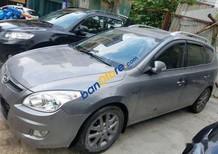 Cần bán gấp Hyundai i30 MT đời 2010 chính chủ