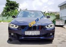 Chính chủ bán xe BMW 3 Series 320i đời 2015