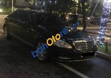 Cần bán gấp Mercedes AT sản xuất 2010