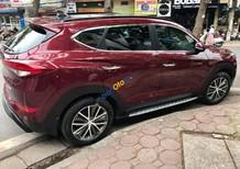 Bán Hyundai Tucson đời 2016, màu đỏ, xe nhập, 950tr